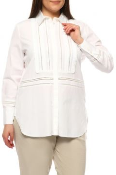 Рубашка Marc Cain(115851741)