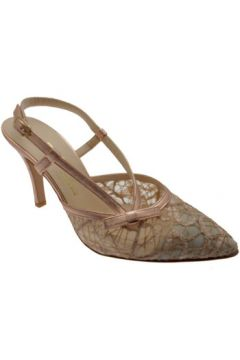 Chaussures escarpins Melluso MEE1578sa(119083237)