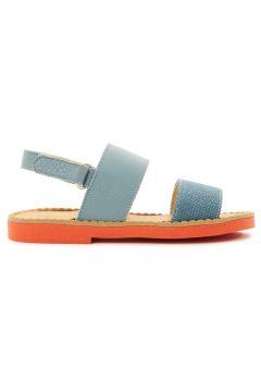 Sandalen mit Kletteverschluss(112327994)