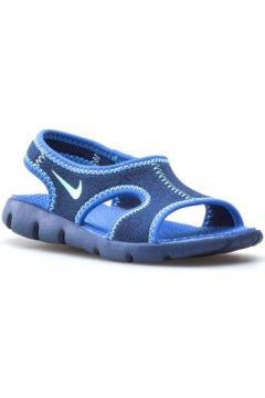 Sandales enfant Nike Sunray 9 TD(101546059)