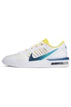 NikeCourt Air Max Vapor Wing MS Kadın Tenis Ayakkabısı(108473113)