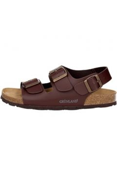 Sandales Grunland SB2005-40(98478610)