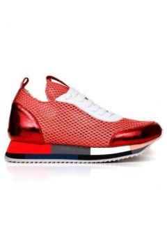 BUENO Kadın Kırmızı Spor Ayakkabı 20wq5401(116838536)