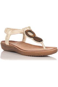 Sandales Amarpies ABZ12100(101633168)