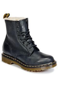 Boots Dr Martens SERENA(127907689)