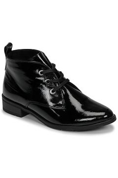Boots Marco Tozzi 2-25120-35-018(127900024)