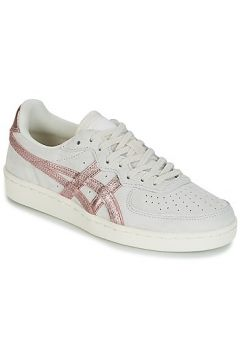 Chaussures Onitsuka Tiger GSM(115392842)