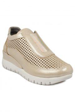 Stella Casual Günlük Bej Kadın Ayakkabı 20360z(110953657)
