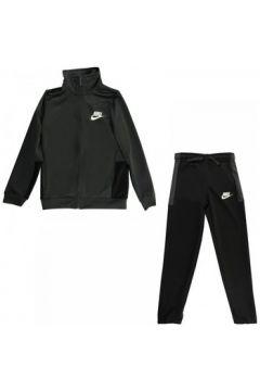 Ensembles de survêtement Nike Youth Junior(98763800)
