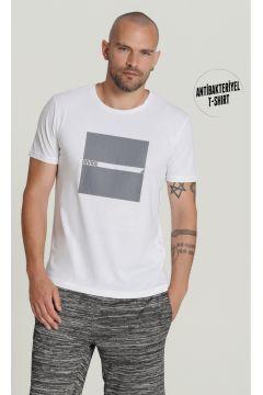People By Fabrika T-Shirt(121276299)