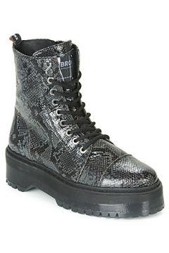 Boots Bronx RIFKA SUPER CHUNKY(98496175)