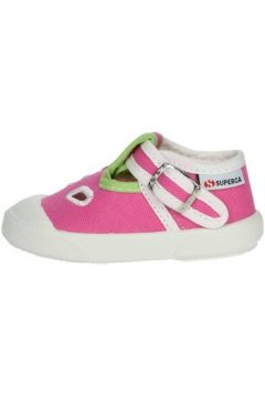 Ballerines enfant Superga S21C449(101639061)