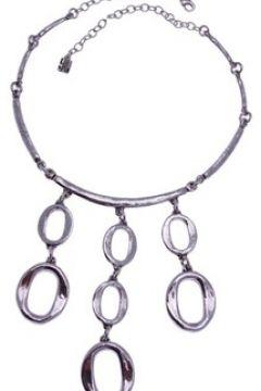 Parures Lili La Pie Parure bijoux en métal argenté collection MARINE(101562396)