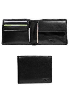 BOSS Wallet Asolo schwarz 50250331/001(126609925)
