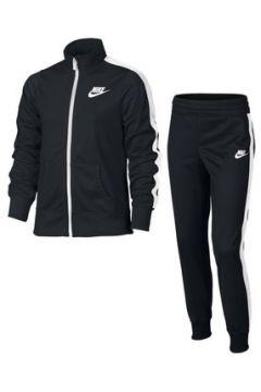 Ensembles de survêtement Nike Warm-Up Junior(115511277)