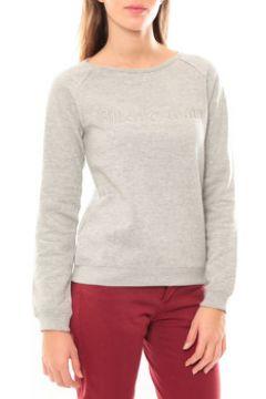 Sweat-shirt Ritchie SWEAT FLURRY WN(115496931)