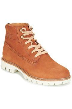Boots Caterpillar BASIS(115390226)