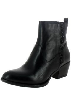 Boots Mjus 284287(115466848)
