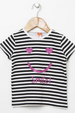 Koton T-Shirt(113983051)