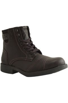 Boots Botty Selection Hommes 61053(88710950)