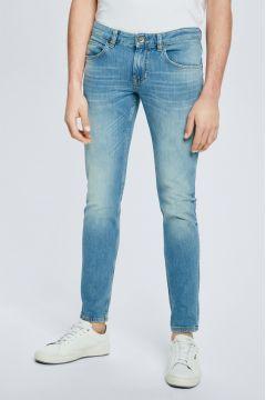 Flex-Cross Jeans Robin, hellblau(111093628)