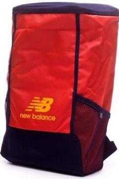 Sac de sport New Balance Team(115585391)