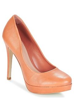 Chaussures escarpins Dumond ANTONIETA(88523332)