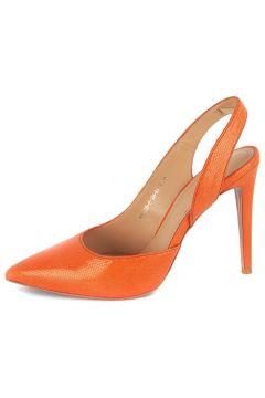Туфли Calipso(118453859)