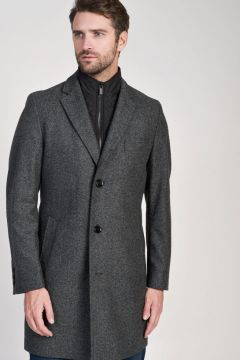 Пальто(125566822)