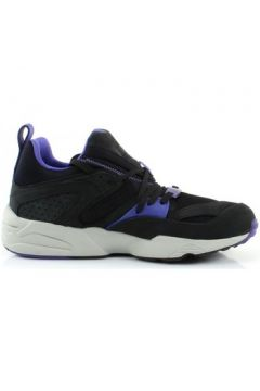 Chaussures Puma Blaze of Glory Trinomic CRKL(115550865)
