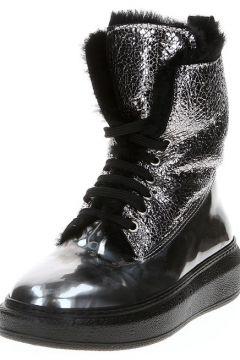 Ботинки Aquamarin(110389800)