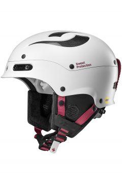 Sweet Protection Trooper II MIPS Helmet grijs(97706758)