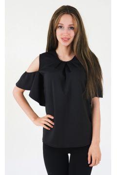 Блуза Подіум(103313805)