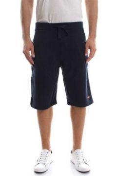 Short Tommy Jeans DM0DM04093 CONTEMPORARY SHORT(127973144)