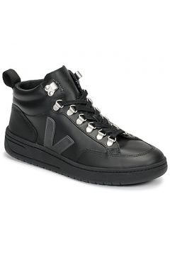 Chaussures Veja RORAIMA LEATHER(115484702)