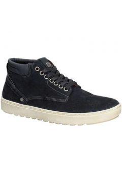 Boots Wrangler WM172022(115662363)