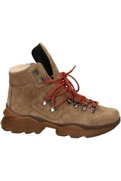 Chaussures Tiffi CROSTA ANTILOPE(127985691)