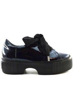 Chaussures Agl Attilio Giusti Leombruni D925095BIKG0672149(88543860)