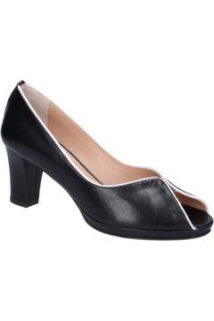 Chaussures escarpins Cloé escarpins cuir synthétique(115443348)