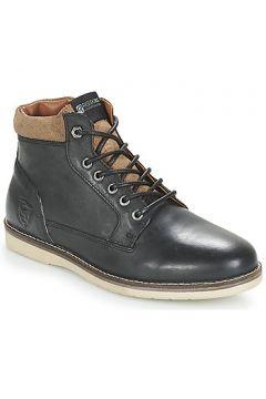 Boots Redskins BABYLONE(115387441)