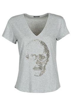 T-shirt Ikks BR10335(127959868)