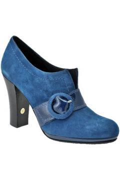 Chaussures escarpins Impronte Decoltè Tacco 100 Talons-Hauts(127857197)