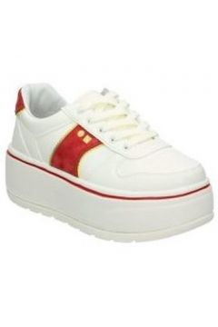 Chaussures Coolway RUSH(115459319)