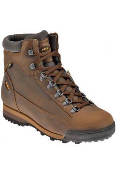 Chaussures Aku 8853SlopeLTRGTXRandonnée-montagne(98750814)