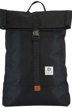 Ridgebake Postal 2Backpack cavier(97853953)
