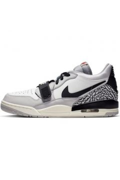 Chaussures Air Jordan - Baskets LEGACY 312 Low - CD7069(115528863)