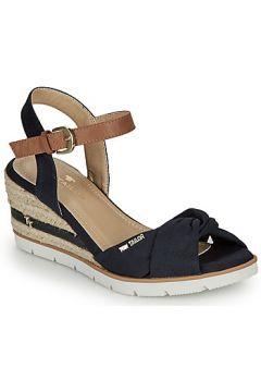 Sandales Tom Tailor NAMI(128006153)
