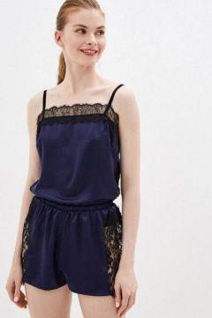 Пижама Gepur(103818040)