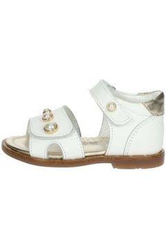 Sandales enfant Ciao Bimbi 2372.06(115572812)