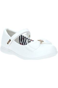 Ballerines enfant Miss Sixty S19-SMS505(115651748)